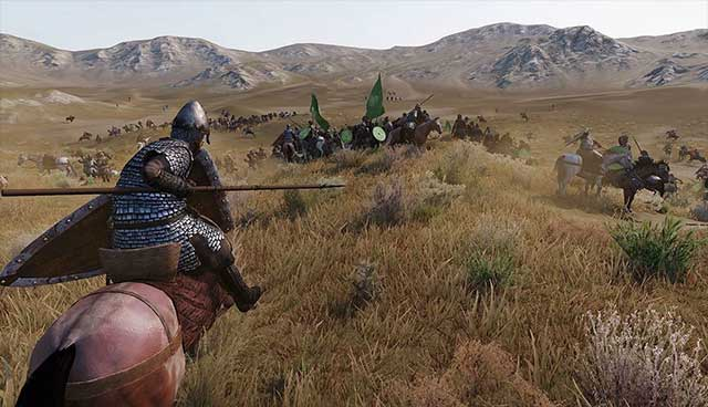 5-awesome-singles-games-released-in-2020-Mount-and-Blade-2-Bannerlord