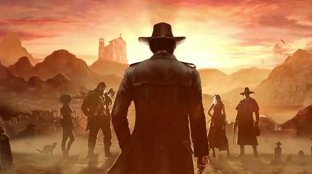 5 awesome singles games released in 2020