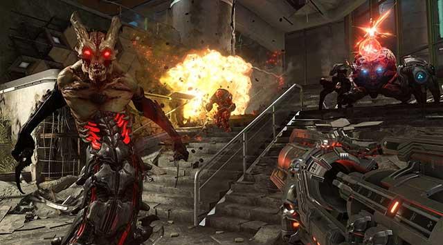 5-awesome-singles-games-released-in-2020-doom-eternal
