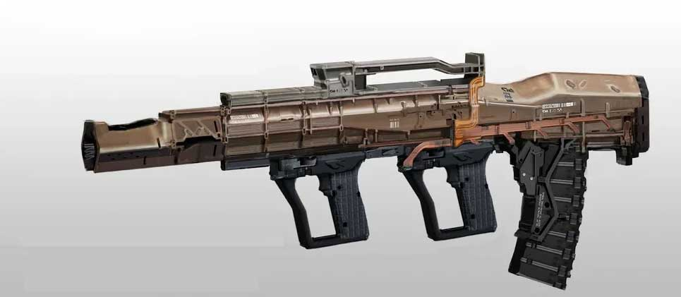 All-weapons-in-Call-of-Duty-Infinite-Warfare-(part-1)-10