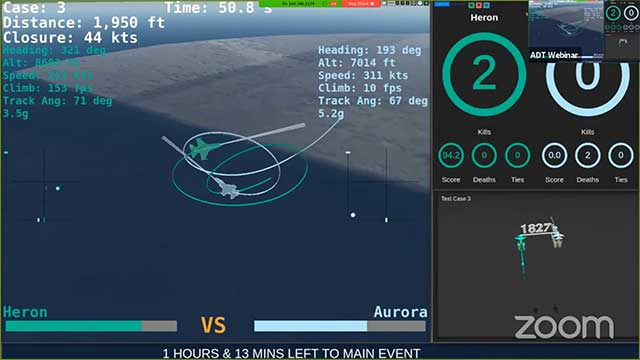 Artificial-intelligence-defeated-a-US-Air-Force-pilot-with-a-score-of-50-[video]