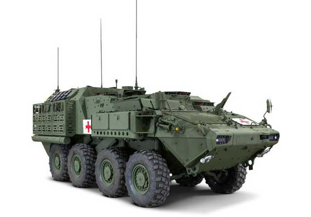 Canada-will-produce-its-own-armoured-combat-support-vehicle