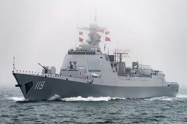 China-will-launch-the-eighth-destroyer-from-Project-055.-Mass-production-or-problems