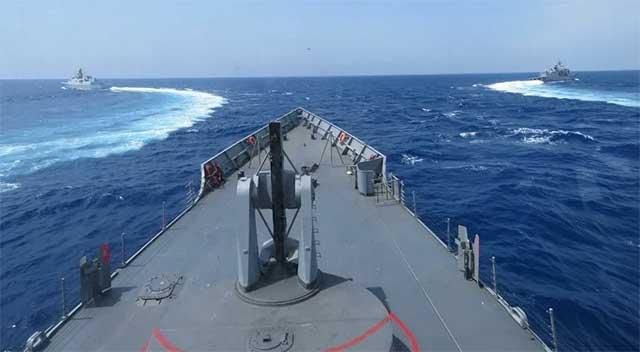 Greece-Turkey-Kremlin's-'silence'-is-deafening,-Washington-just-turns-a-blind-eye-warships