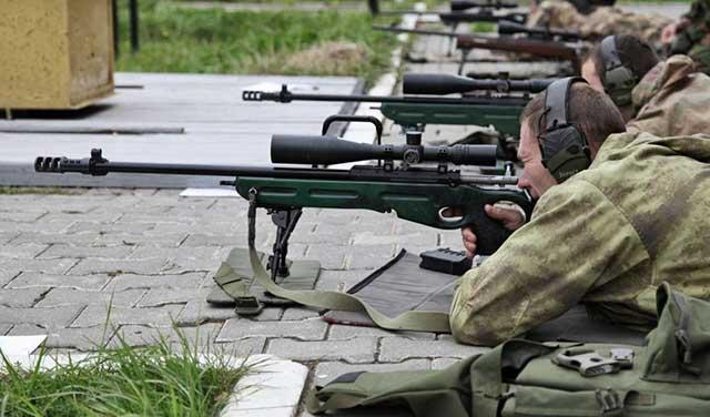 Russian-large-caliber-silent-sniper-rifle-OTs-44