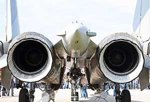 Su-35-Flanker-E—Russian-4++-generation-fighter-jet–engine2
