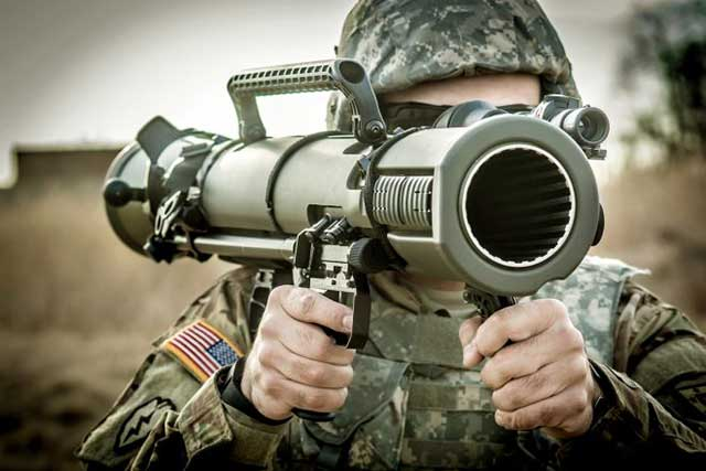 Swedish-Saab-will-continue-to-supply-grenade-launchers-to-the-US-military