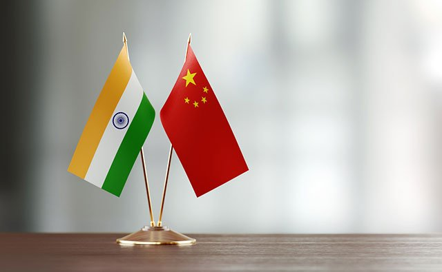 Talks-between-India-and-China-on-the-withdrawal-of-troops-from-Ladakh-'stalled'