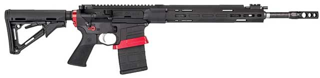 Top-5-best-Savage-MSR-10-sporting-rifles-with-price-included-1