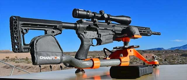 Top-5-best-Savage-MSR-10-sporting-rifles-with-price-included-2