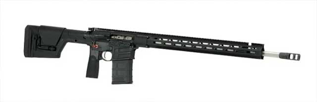 Top-5-best-Savage-MSR-10-sporting-rifles-with-price-included-5
