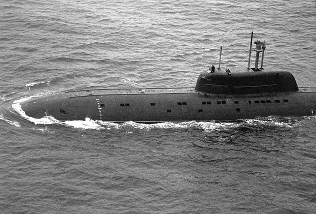 Top-5-best-submarines-in-the-world-sierra-ii-submarine-russia