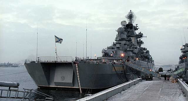 US-warned-that-Russia-will-soon-have-the-world's-most-powerful-nuclear-cruiser