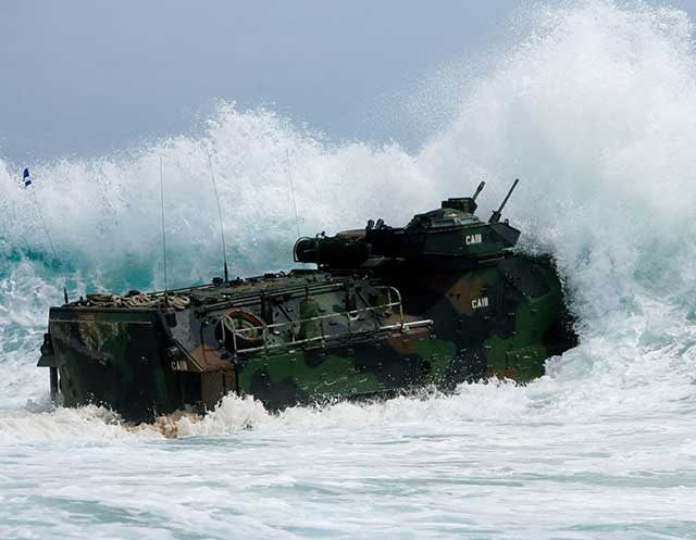 China-believes-it-can-invade-Taiwan-in-24-hours,-but-that-is-not-the-case-at-all