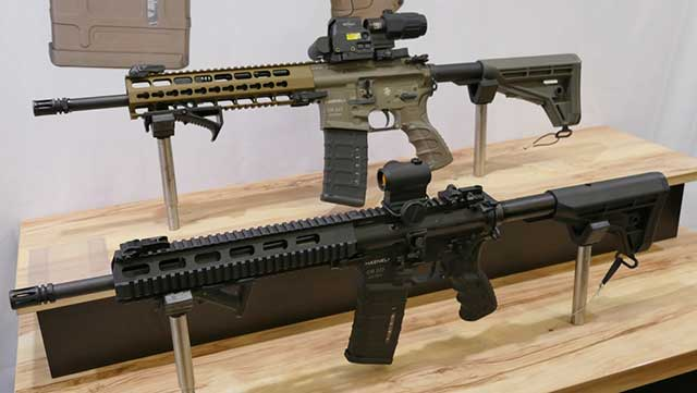 H&K-dominance-is-over.-MK-556-Gen2-is-the-new-German-army-assault-rifle