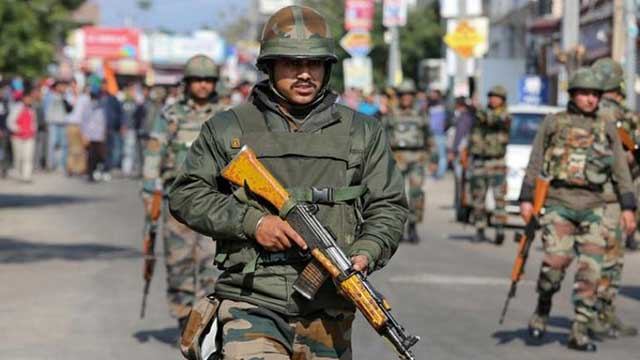 India-has-created-a-body-armor-that-can-protect-against-an-AK-47-bullet