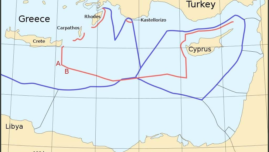 Mediterranean-conflict—can-Turkey-defeat-the-European-Union-1