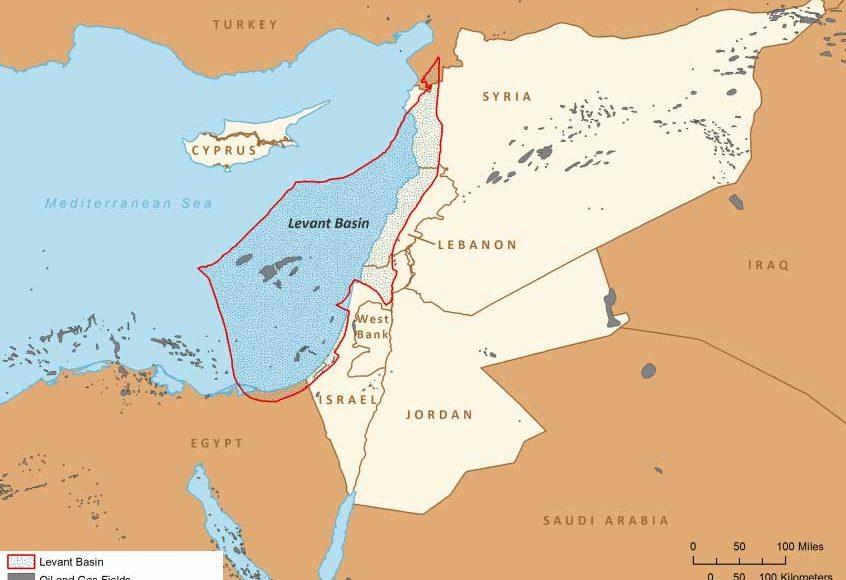 Mediterranean-conflict—can-Turkey-defeat-the-European-Union-2