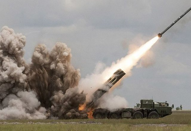 Russian-missile-with-satellite-navigation-will-be-able-to-hit-targets-up-to-200-km-[video]