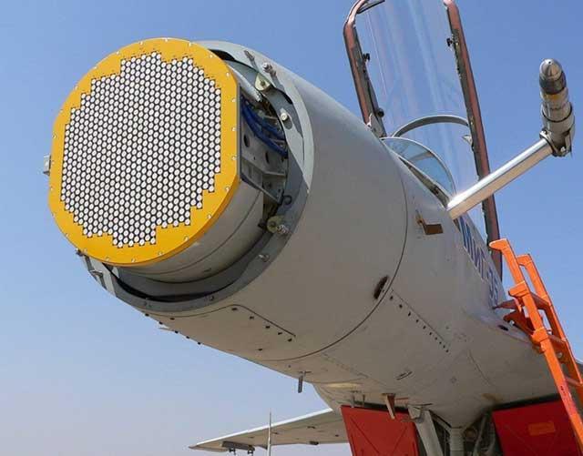 American-FA18EF-Super-Hortnet-vs-Russian-Su30-Flancer-CGH-aesa-radar