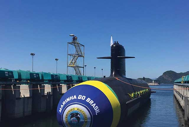 Brazil-has-taken-the-first-step-towards-producing-its-own-nuclear-submarine