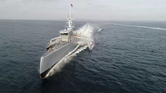 Future-of-the-US-Navy-lies-in-small,-deadly-and-fast-drone-ships