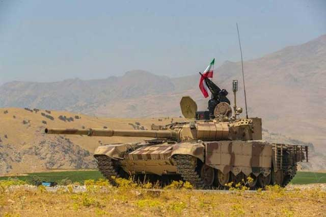 Iran-is-sending-at-least-200-tanks-to-its-border-with-Armenia-and-Azerbaijan