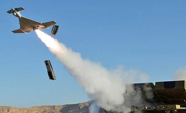 Israel-delivered-super-weapons-to-Baku.-What-expert-says-about-the-Harpy-system