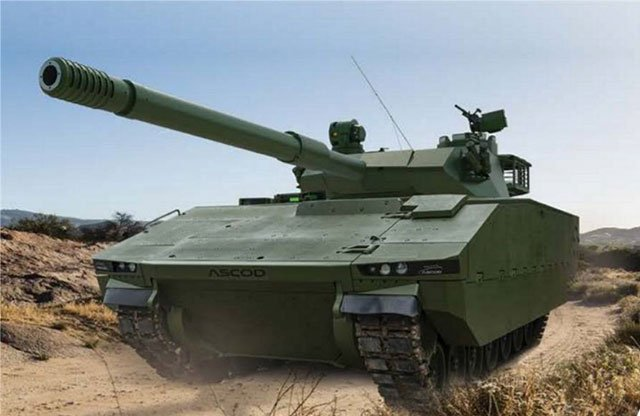 Israel-is-about-to-sell-Sabrah-light-tanks-to-the-Philippine-land-forces
