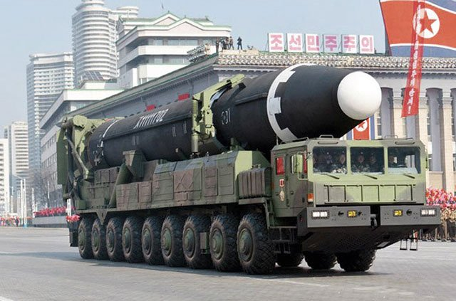 Kim-has-a-missile-that-could-threaten-the-United-States,-but-it-is-not-Hwasong-16