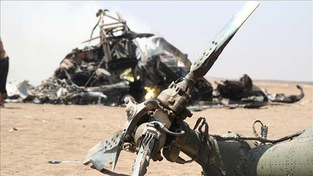 Nagorno-Karabakh-military-shoots-down-two-more-Azerbaijani-helicopters