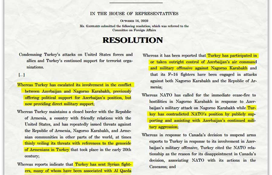 Resolution-on-Turkey's-expulsion-from-NATO-was-tabled-in-the-US-Congress