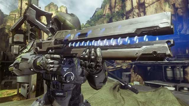 10-awesome-weapons-of-the-future-2