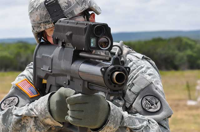 10-awesome-weapons-of-the-future-8