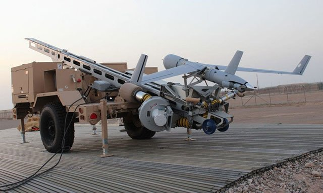 Afghanistan-ordered-15-ScanEagle-UAVs-from-the-US-Boeing-Insitu
