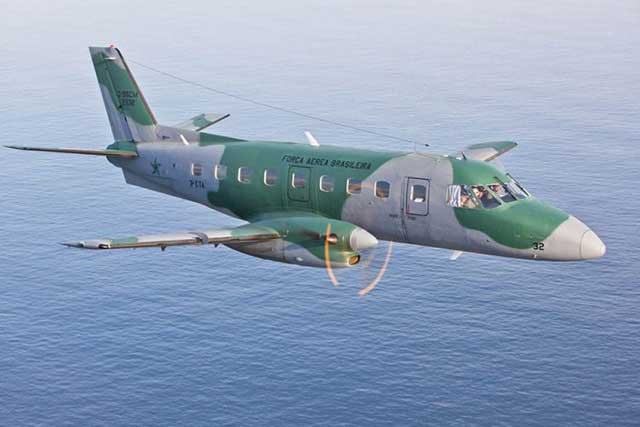 Brazil-plans-to-start-developing-and-manufacturing-a-hybrid-military-aircraft