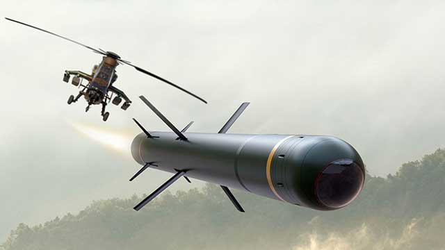 New-air-to-surface-missile-for-the-French-attacking-Tiger-helicopters