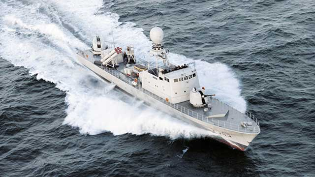 Nine-patrol-boats-made-in-Germany-for-Saudi-Arabia-go-to-the-Egyptian-fleet