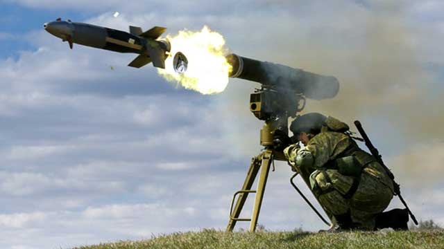 Russia-decides-to-arm-its-airborne-divisions-with-latest-Kornet-anti-tank-missiles