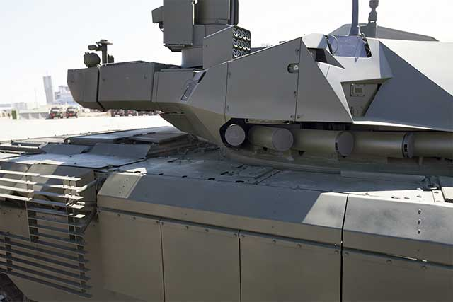 Russia-wants-to-create-an-unmanned-tank-with-an-electrothermochemical-gun
