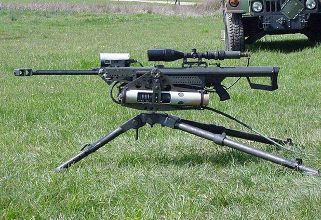 TRAP—the-remotely-operated-sniper-station-of-FBI,-SWAT-and-U.S.-Army-[review]