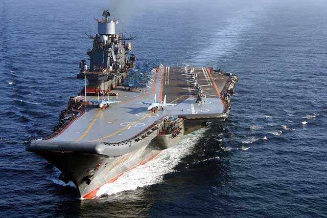 Top-5-largest-warships-in-the-world-admiral-kuznetsov