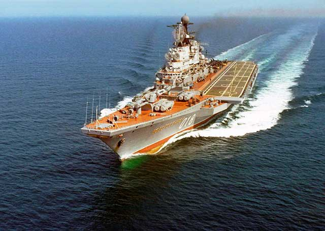 Top-5-largest-warships-in-the-world-krechet