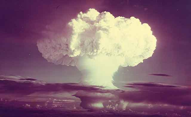 Top-5-most-powerful-nuclear-bombs-in-the-world-ivy-mike