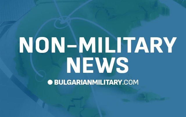 non-military-news