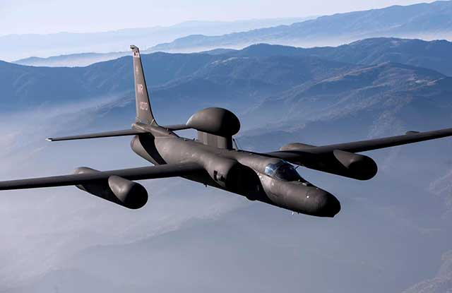 Artificial-intelligence-flew-aboard-an-American-spy-plane-and-took-control-of-the-flight-u2-aircraft