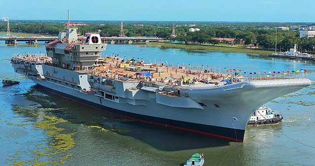 Made-in-India-the-INS-Vikrant-aircraft-carrier-is-almost-ready-for-service