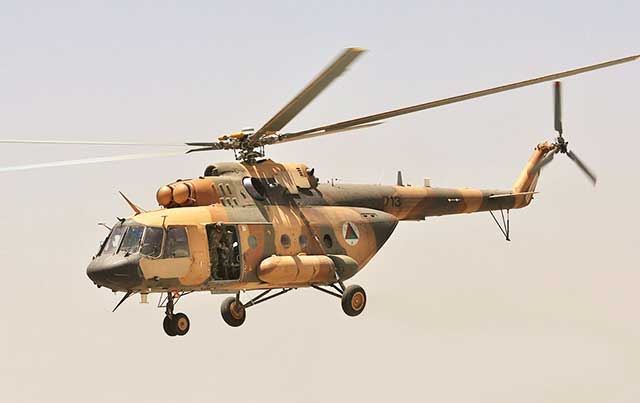 Russians-and-Ukrainians-are-fighting-over-two-Afghan-helicopter-maintenance
