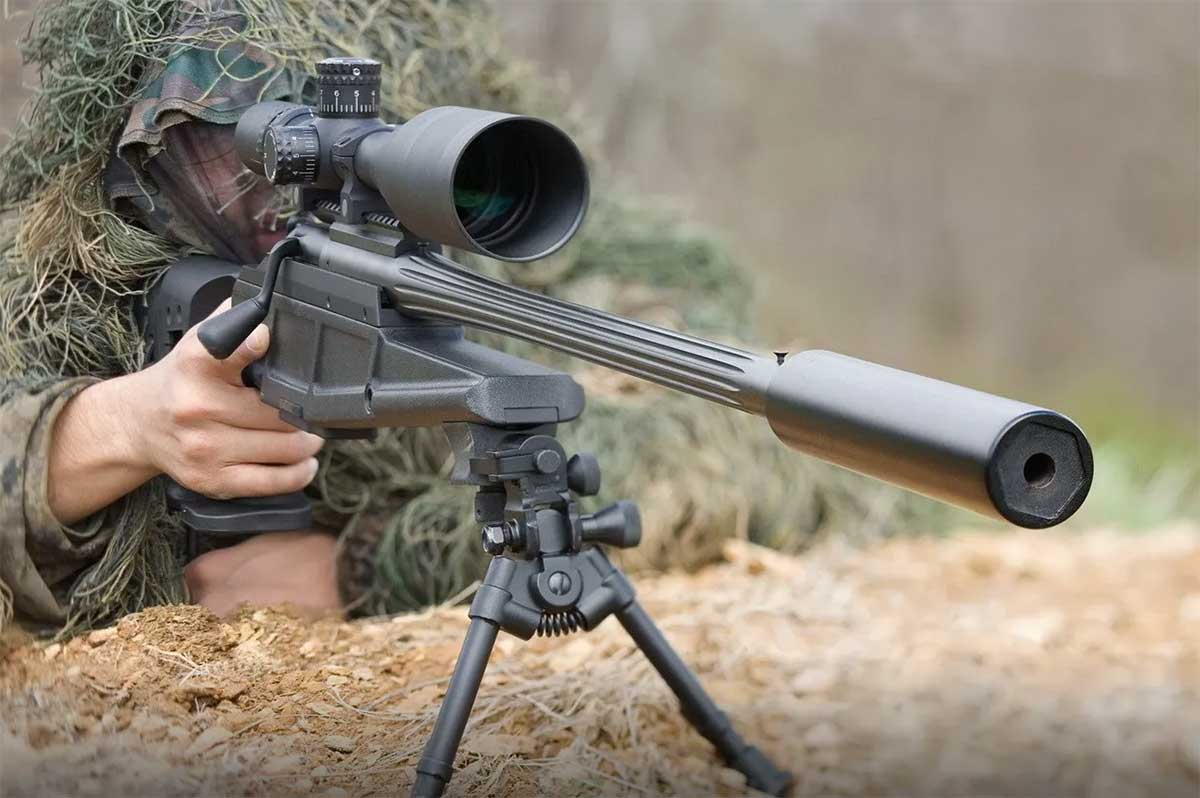 Sniper-rifle-work-rules-and-basics