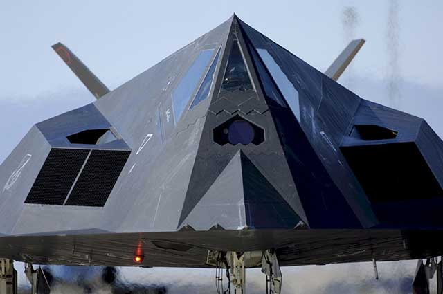 The-Serbs-did-hit-two-US-F-117s,-one-of-the-pilots-confirmed